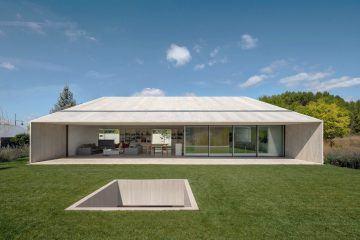 ignant-architecture-pereda-perez-arquitectos-house-in-pamplona-005-2880x1947