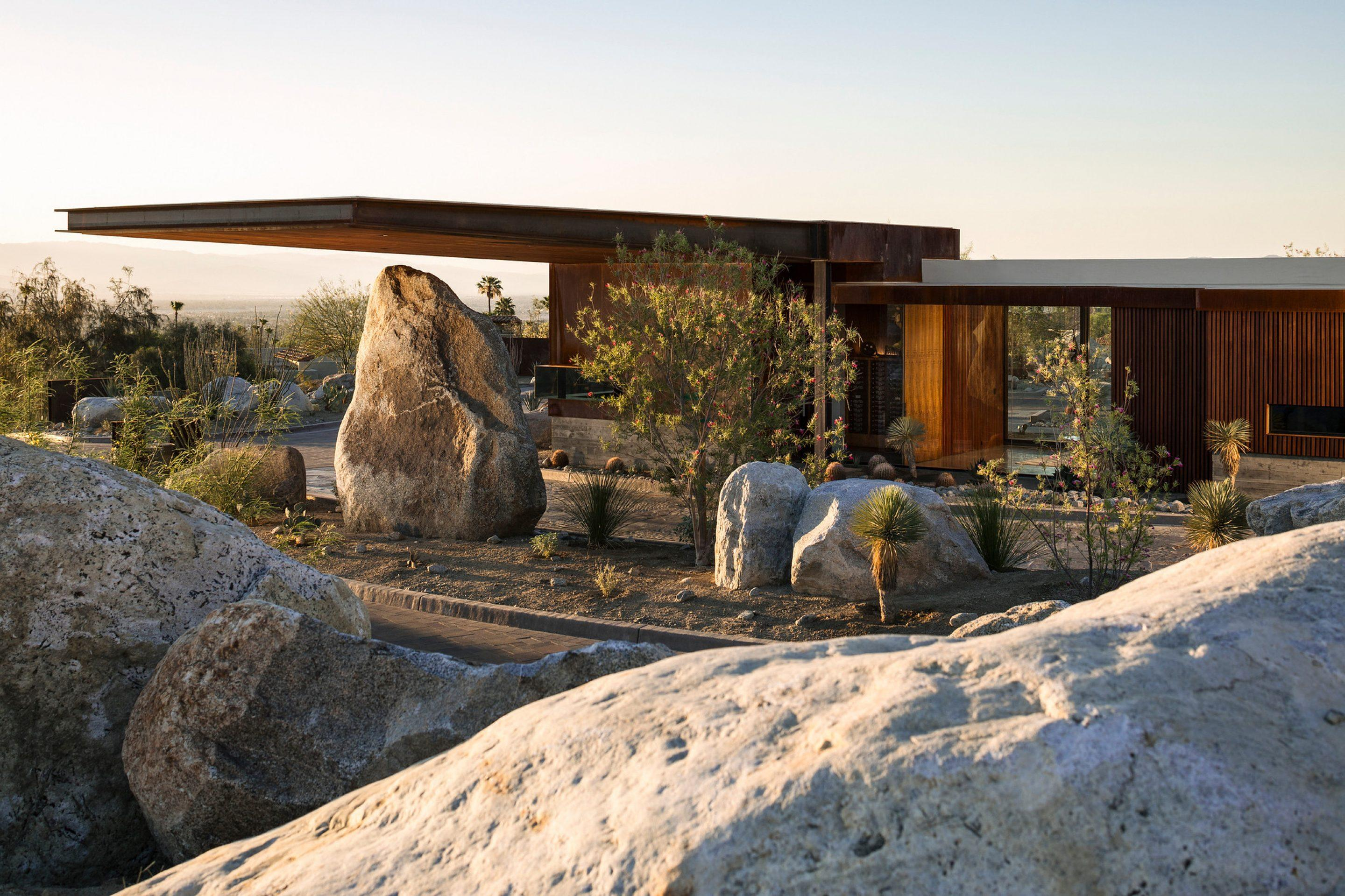 ignant-architecture-sean-lockyer-desert-palisades-009