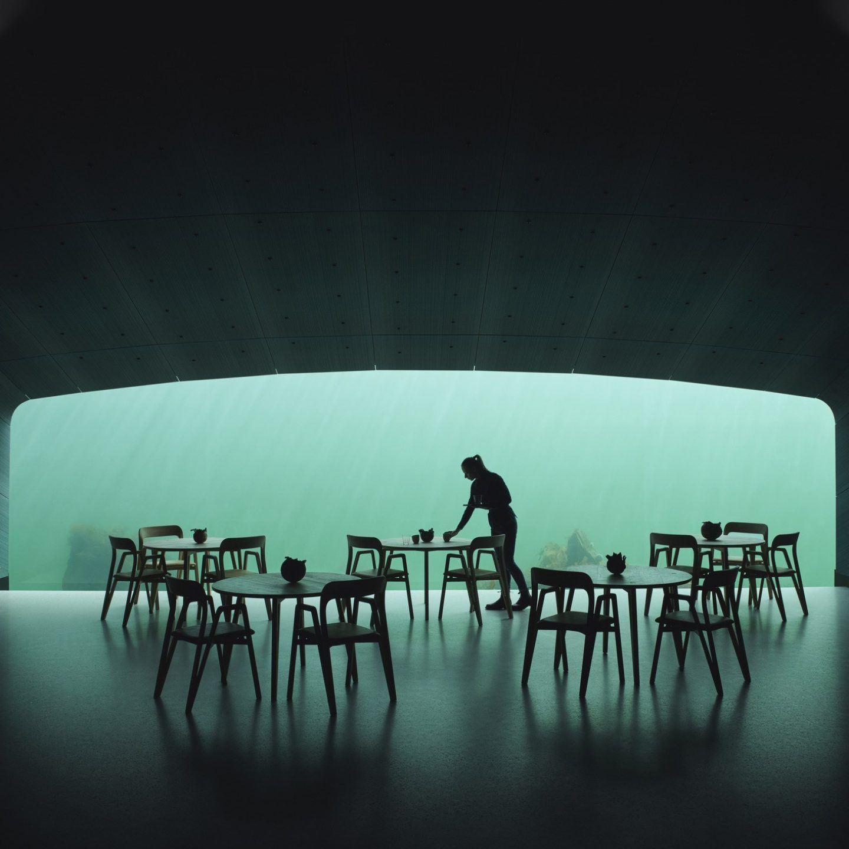 ignant-architecture-snohetta-under-restaurant-002