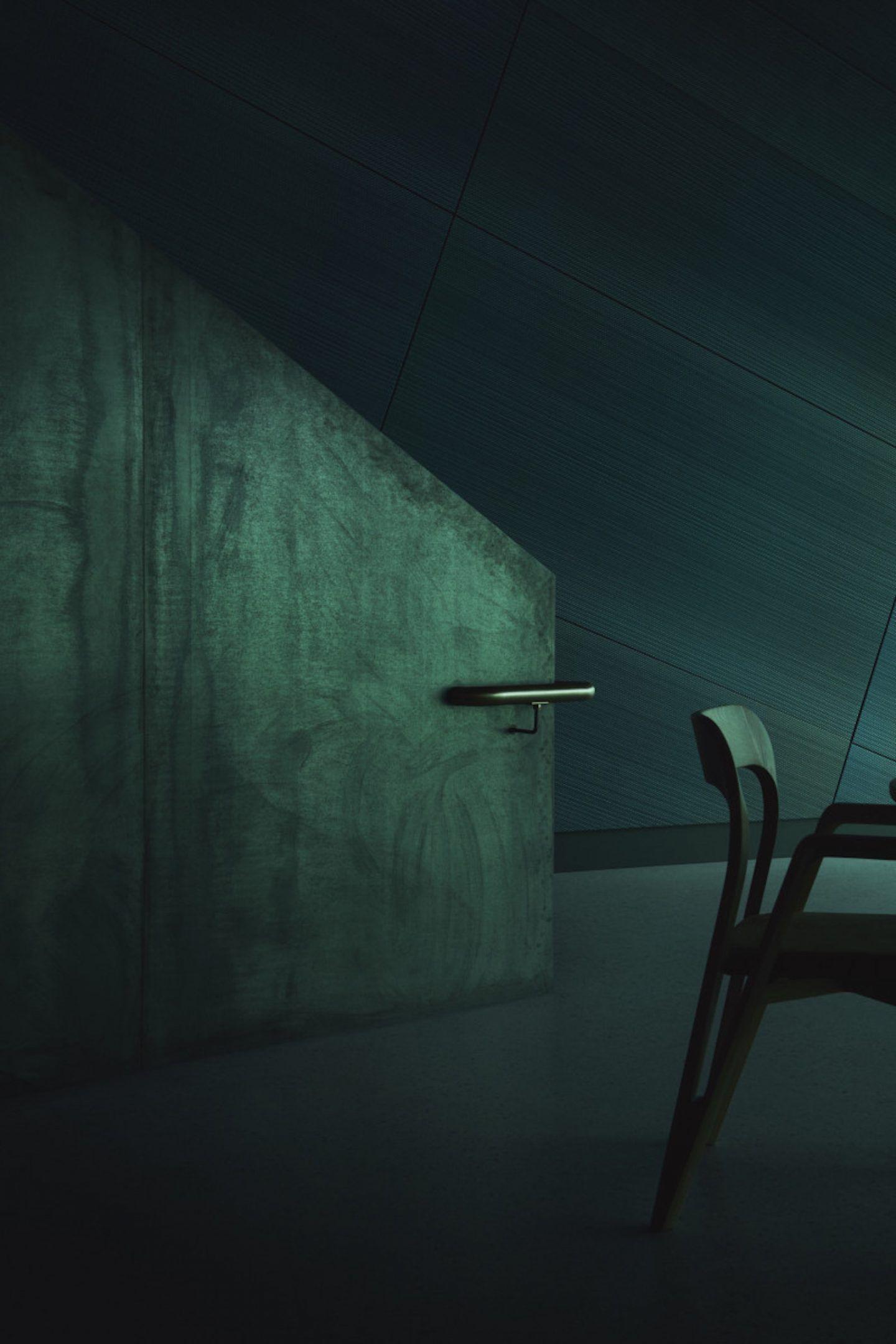 IGNANT-Architecture-Snohetta-Under-Restaurant-003