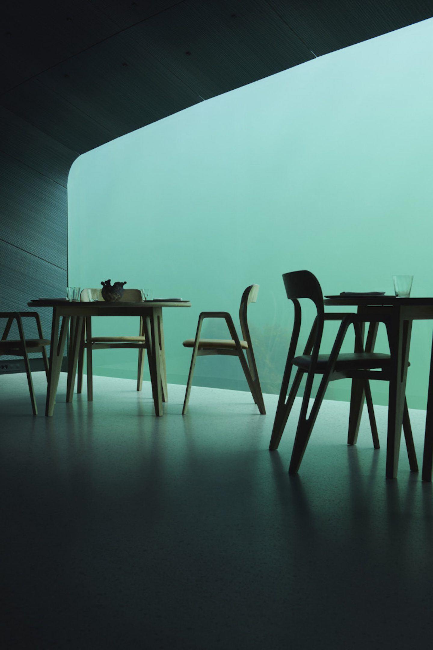 IGNANT-Architecture-Snohetta-Under-Restaurant-006