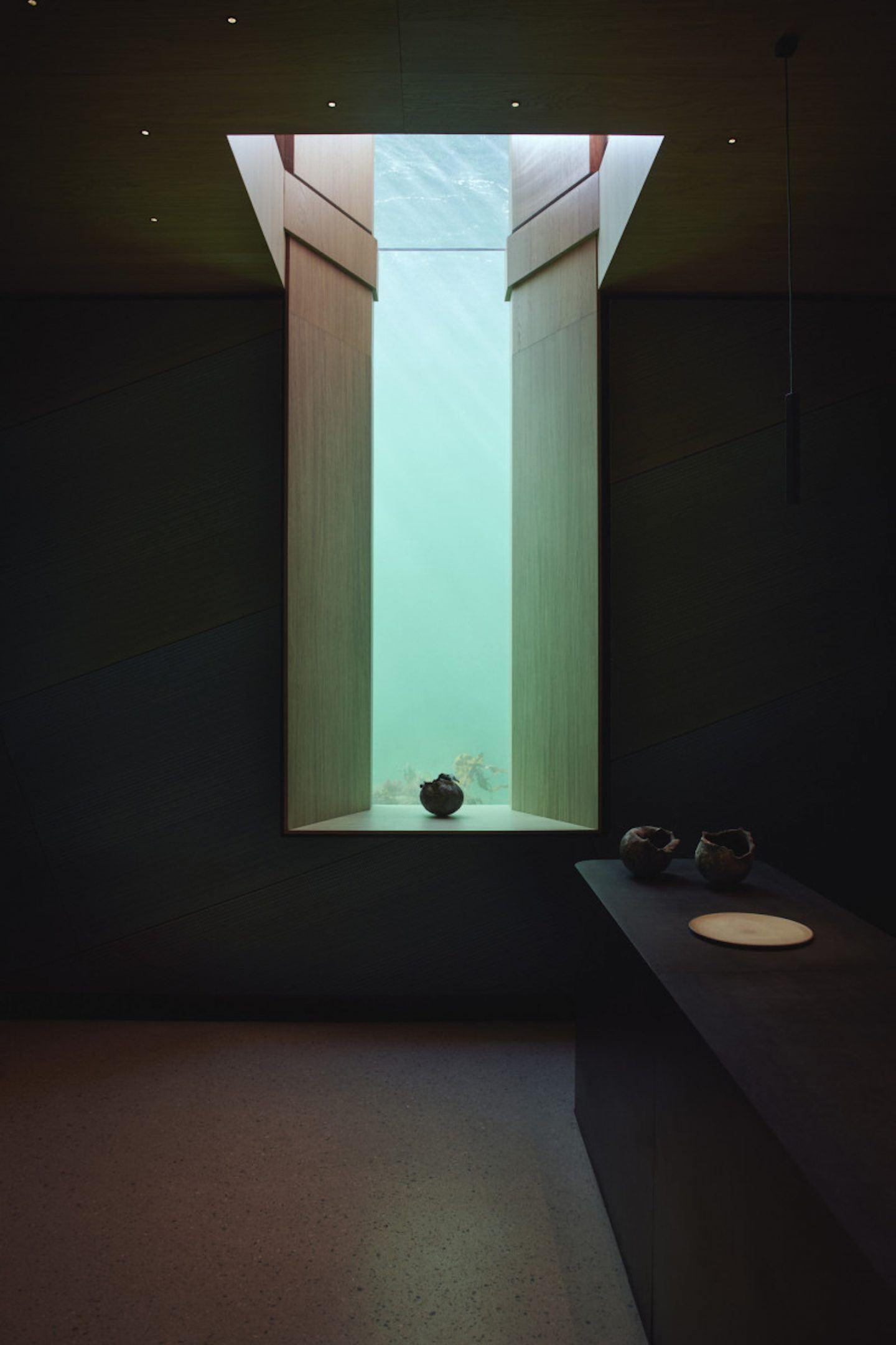 IGNANT-Architecture-Snohetta-Under-Restaurant-008