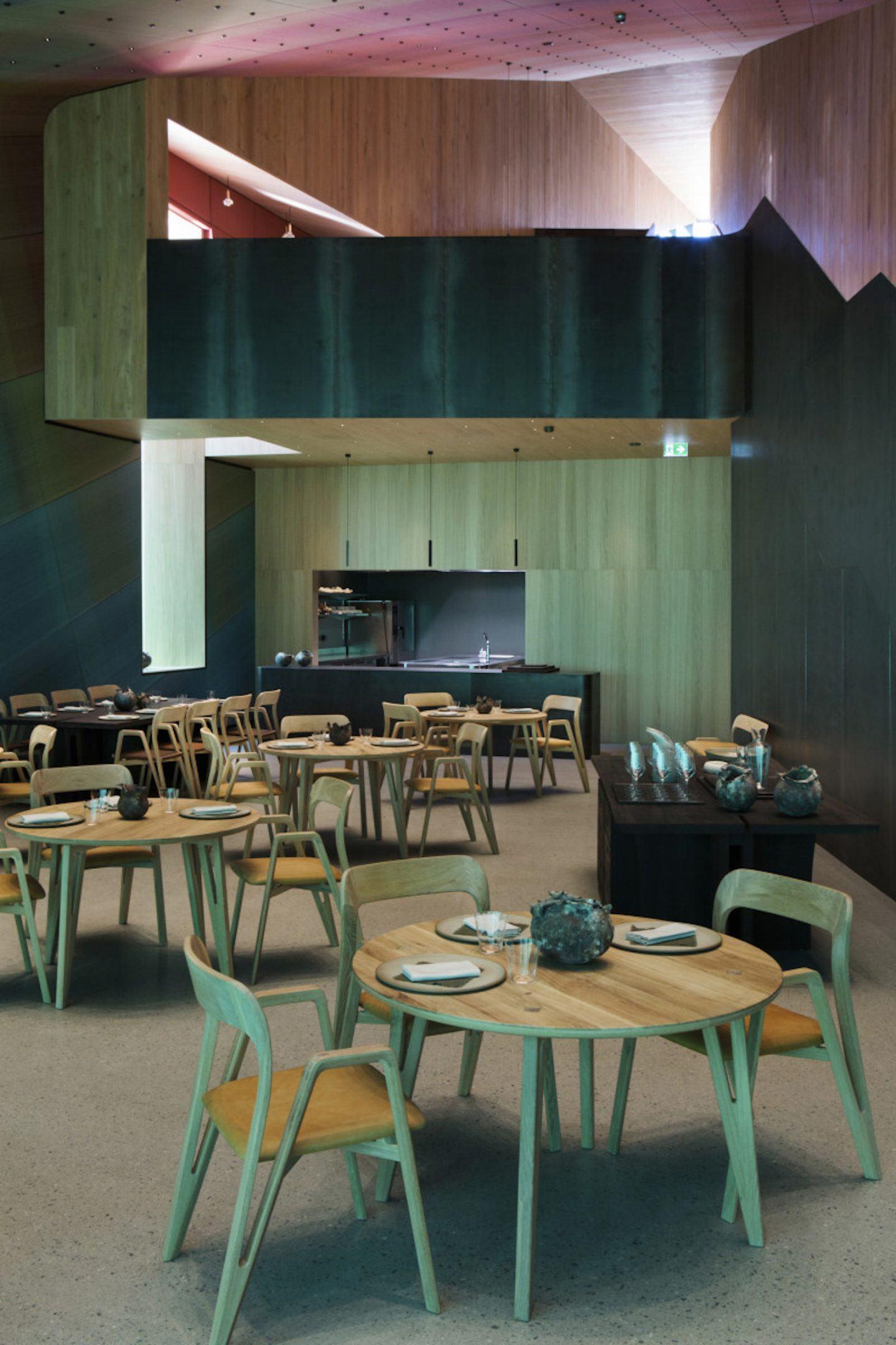 IGNANT-Architecture-Snohetta-Under-Restaurant-010