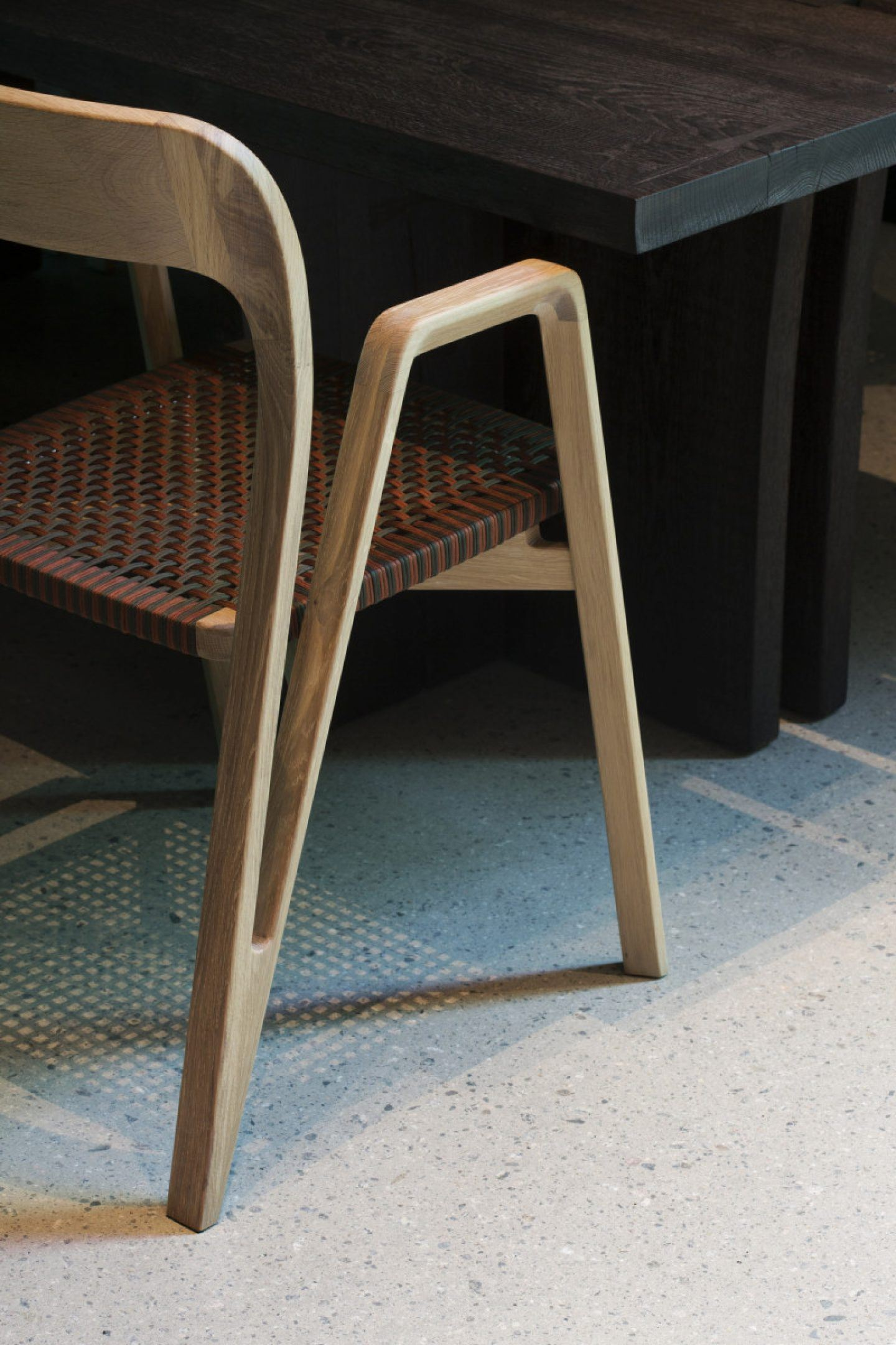 ignant-architecture-snohetta-under-restaurant-100