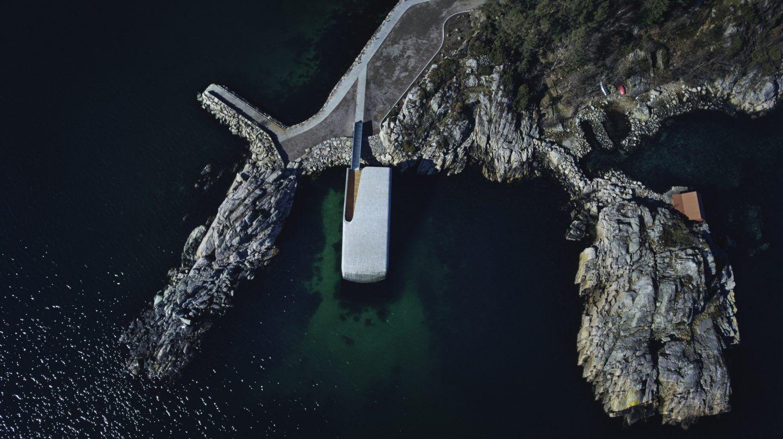 ignant-architecture-snohetta-under-restaurant-113