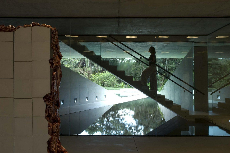 IGNANT-Architecture-Tacoa-Arquitetos-Adriana-Varejao-Gallery-10