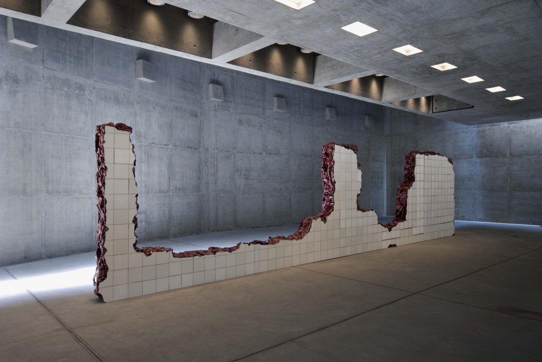 IGNANT-Architecture-Tacoa-Arquitetos-Adriana-Varejao-Gallery-3