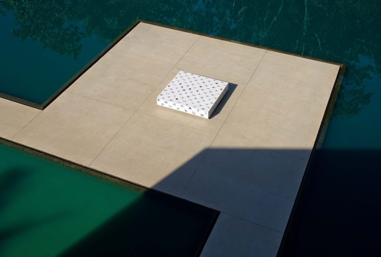 IGNANT-Architecture-Tacoa-Arquitetos-Adriana-Varejao-Gallery-4