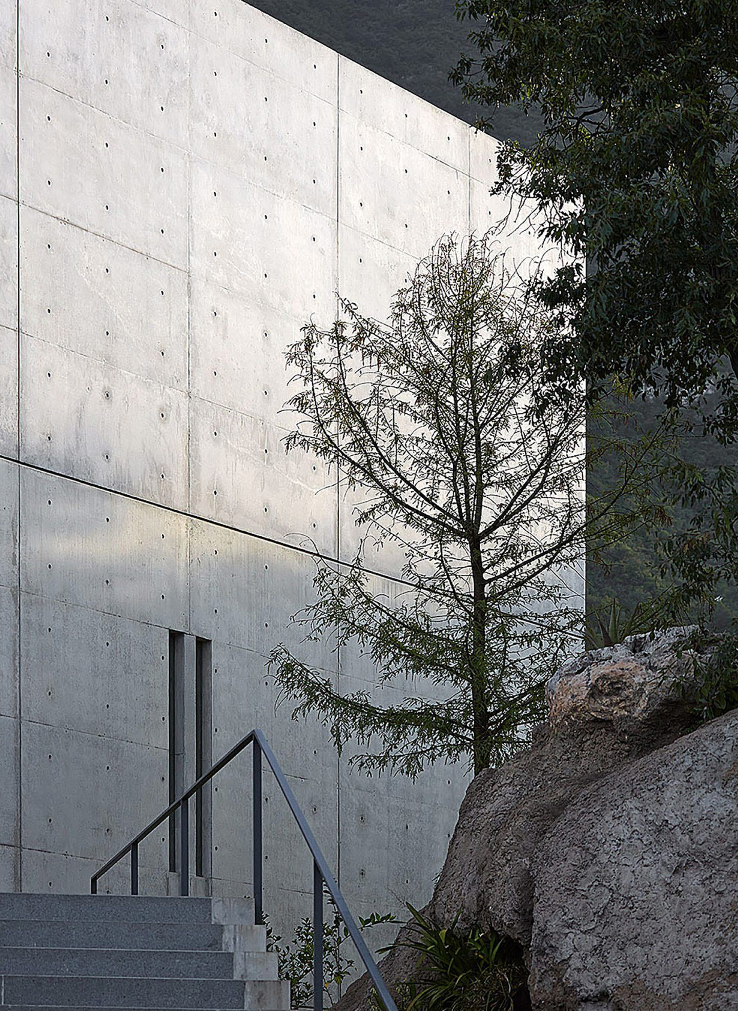 IGNANT-Architecture-Tadao-Ando-Casa-Monterry-1