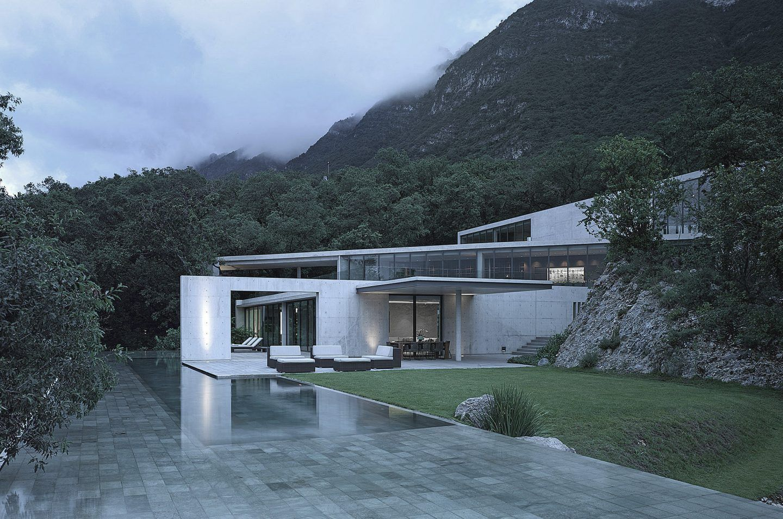 IGNANT-Architecture-Tadao-Ando-Casa-Monterry-10