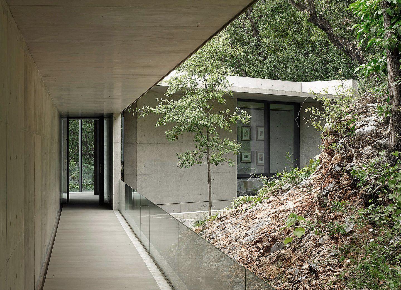IGNANT-Architecture-Tadao-Ando-Casa-Monterry-13