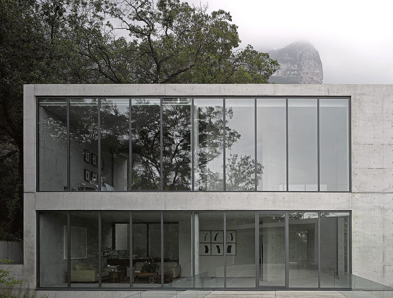 IGNANT-Architecture-Tadao-Ando-Casa-Monterry-14