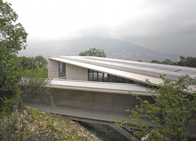 IGNANT-Architecture-Tadao-Ando-Casa-Monterry-15