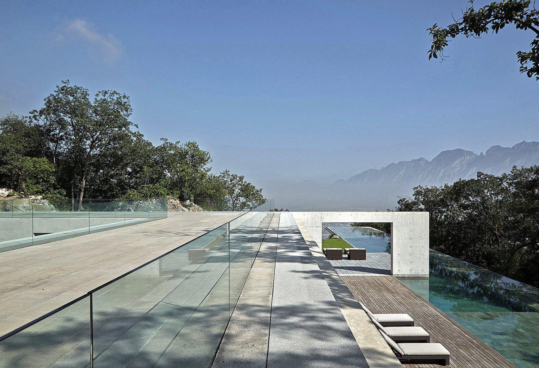 IGNANT-Architecture-Tadao-Ando-Casa-Monterry-17