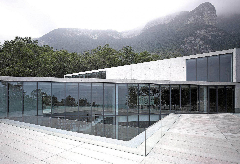 IGNANT-Architecture-Tadao-Ando-Casa-Monterry-18