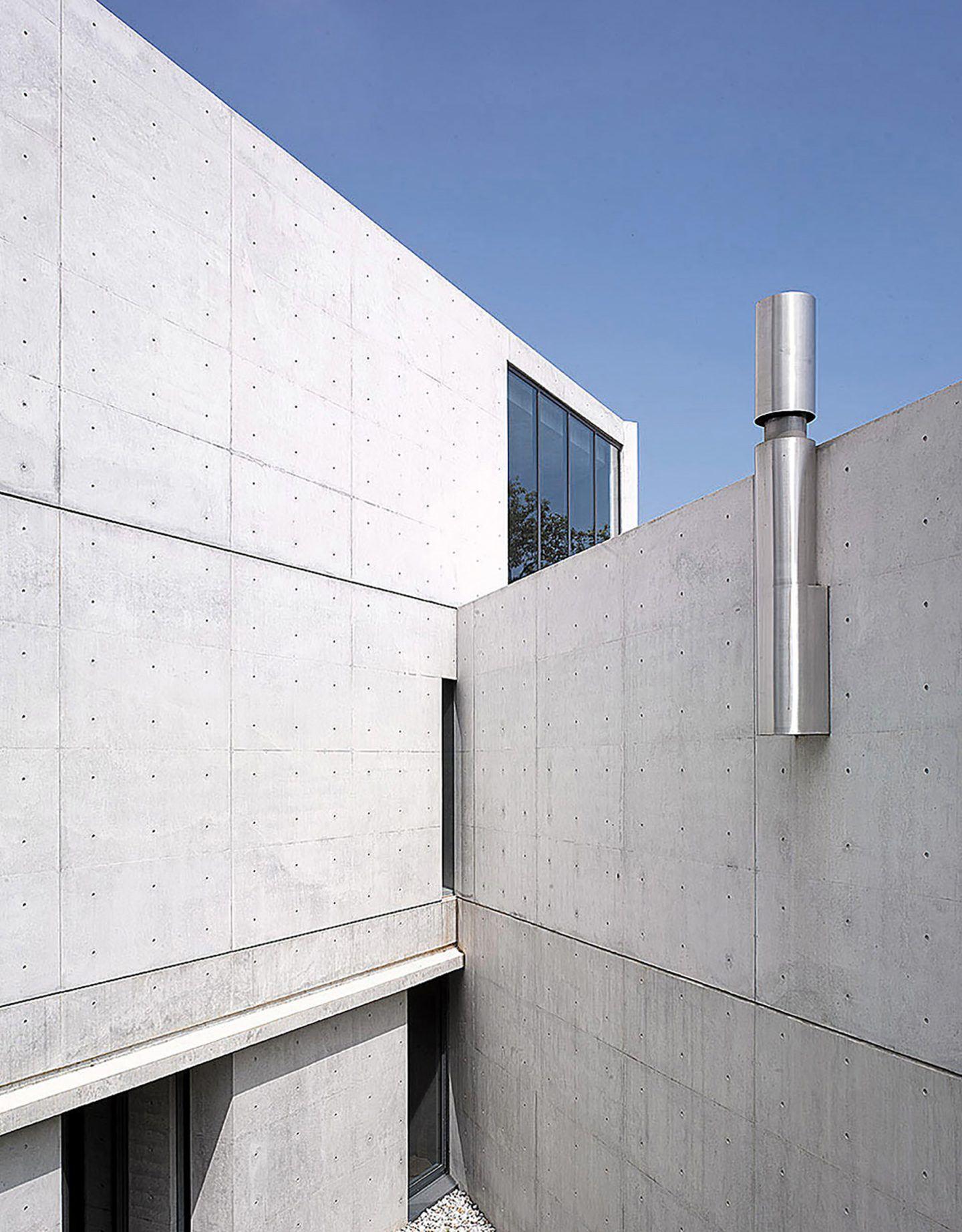 IGNANT-Architecture-Tadao-Ando-Casa-Monterry-19