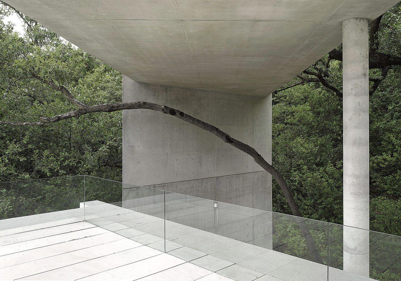 IGNANT-Architecture-Tadao-Ando-Casa-Monterry-20