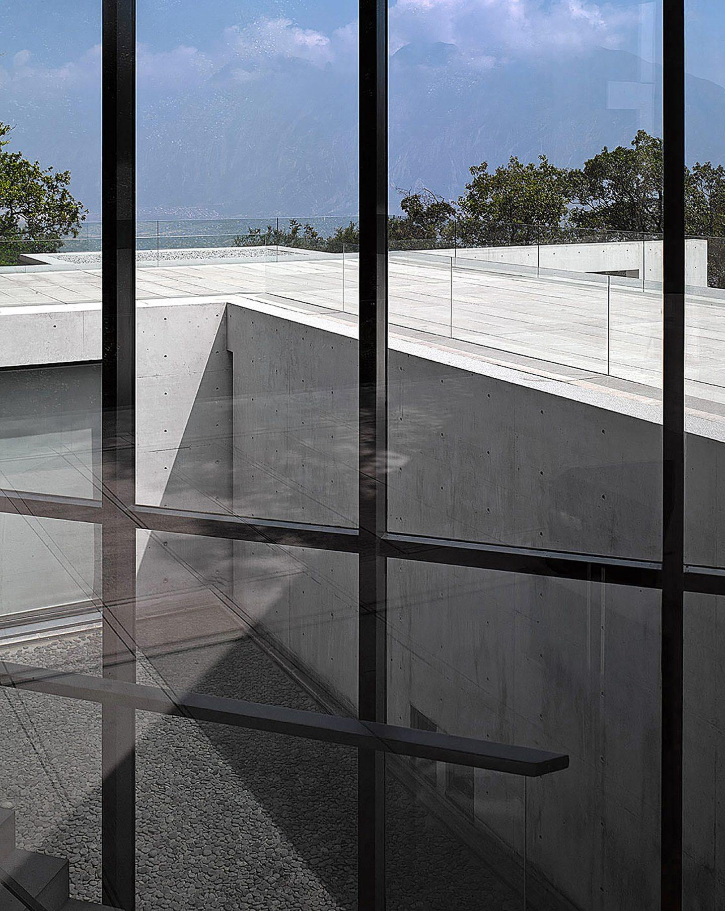 IGNANT-Architecture-Tadao-Ando-Casa-Monterry-3