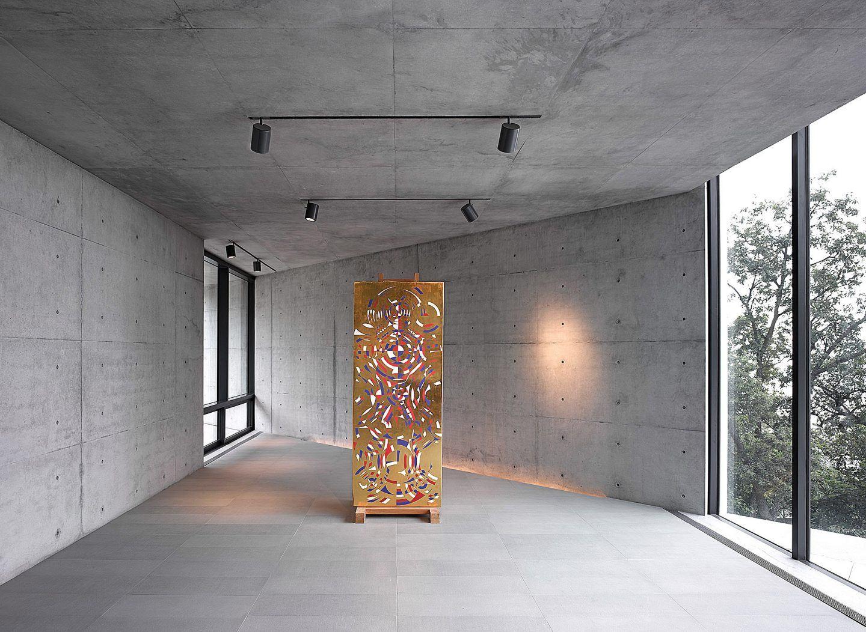 IGNANT-Architecture-Tadao-Ando-Casa-Monterry-4