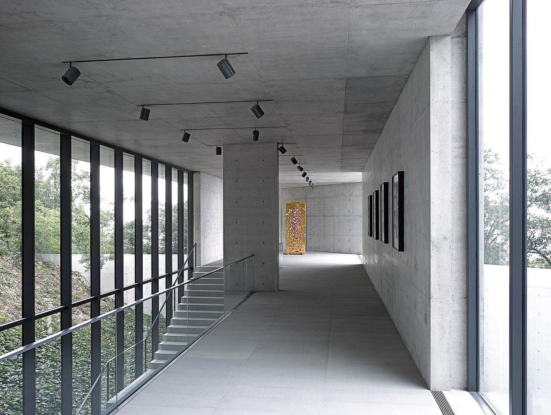 IGNANT-Architecture-Tadao-Ando-Casa-Monterry-5