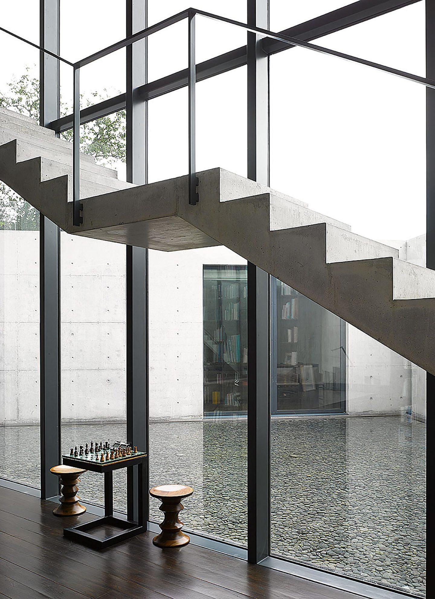 IGNANT-Architecture-Tadao-Ando-Casa-Monterry-6