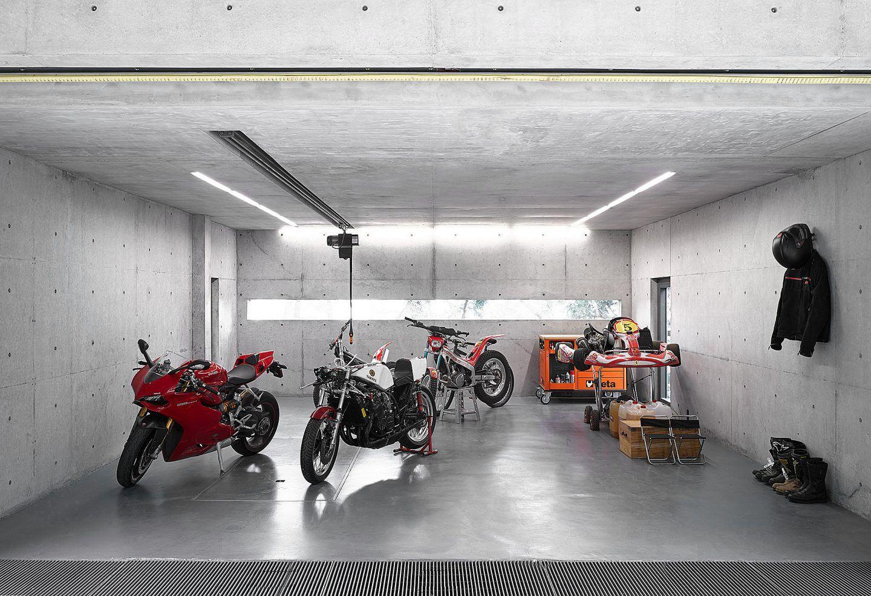 IGNANT-Architecture-Tadao-Ando-Casa-Monterry-7
