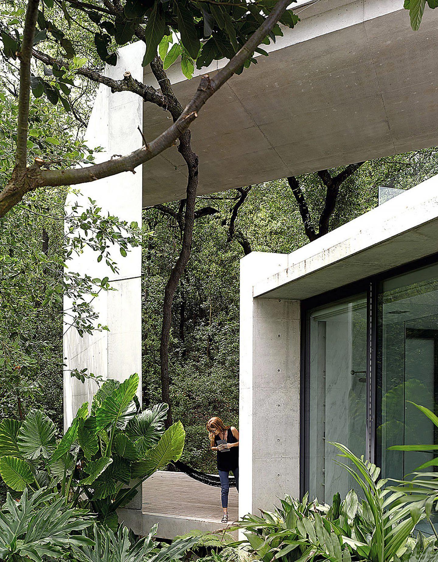 IGNANT-Architecture-Tadao-Ando-Casa-Monterry-8