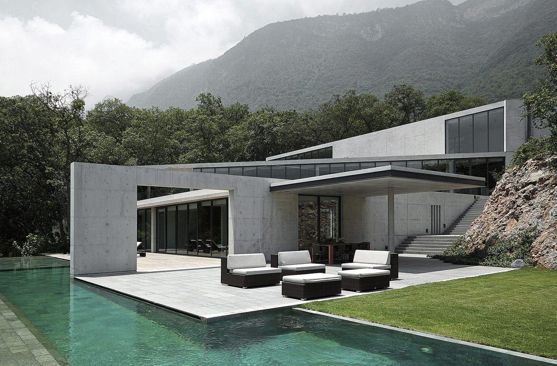 IGNANT-Architecture-Tadao-Ando-Casa-Monterry-9