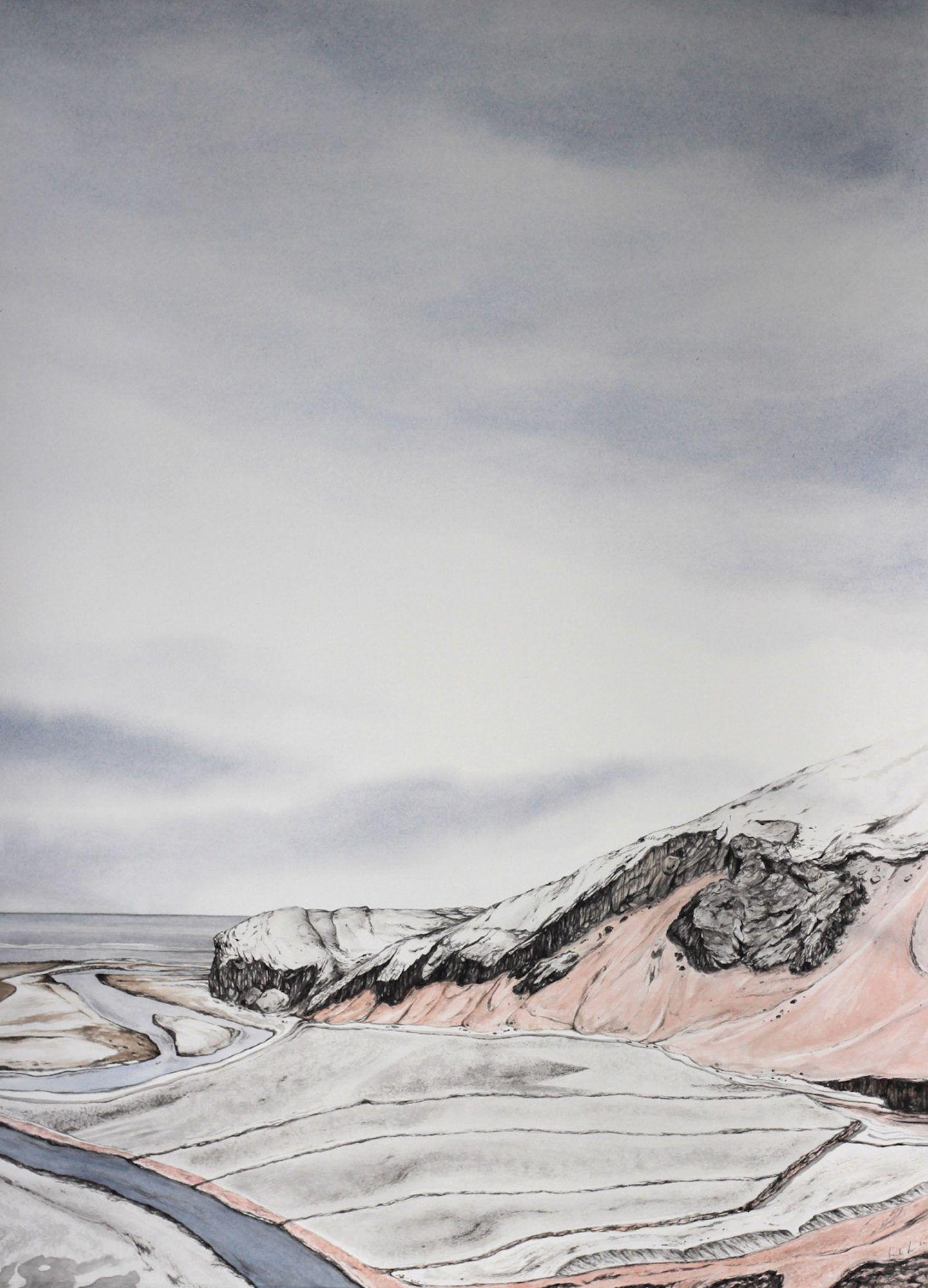 IGNANT-Art-Henrietta-Harris-005
