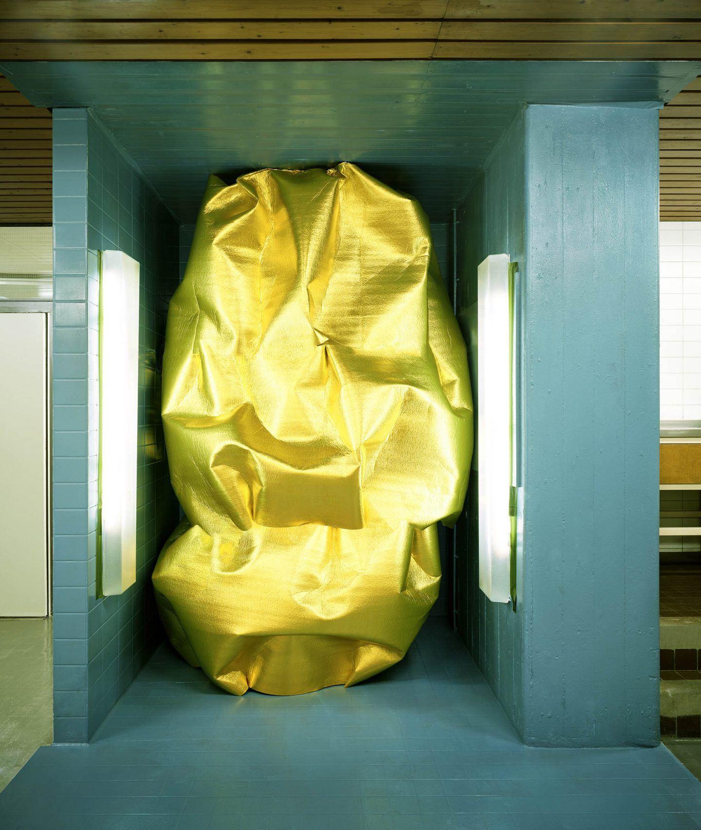 IGNANT-Art-Marleen-Sleeuwits-Installations-001