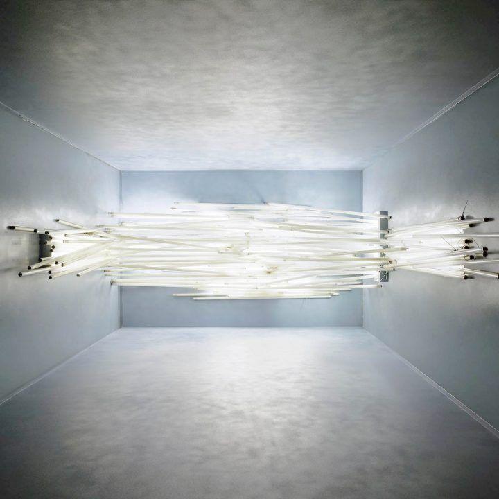 ignant-art-marleen-sleeuwits-installations-004-2880x2132