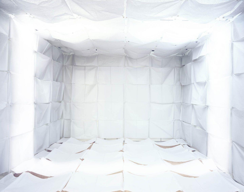 IGNANT-Art-Marleen-Sleeuwits-Installations-005