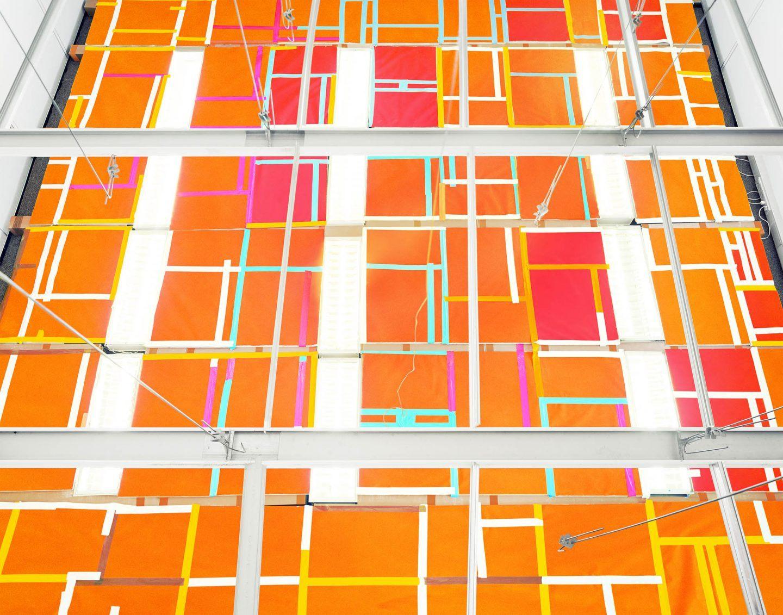 IGNANT-Art-Marleen-Sleeuwits-Installations-006