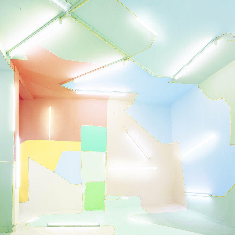 IGNANT-Art-Marleen-Sleeuwits-Installations-008