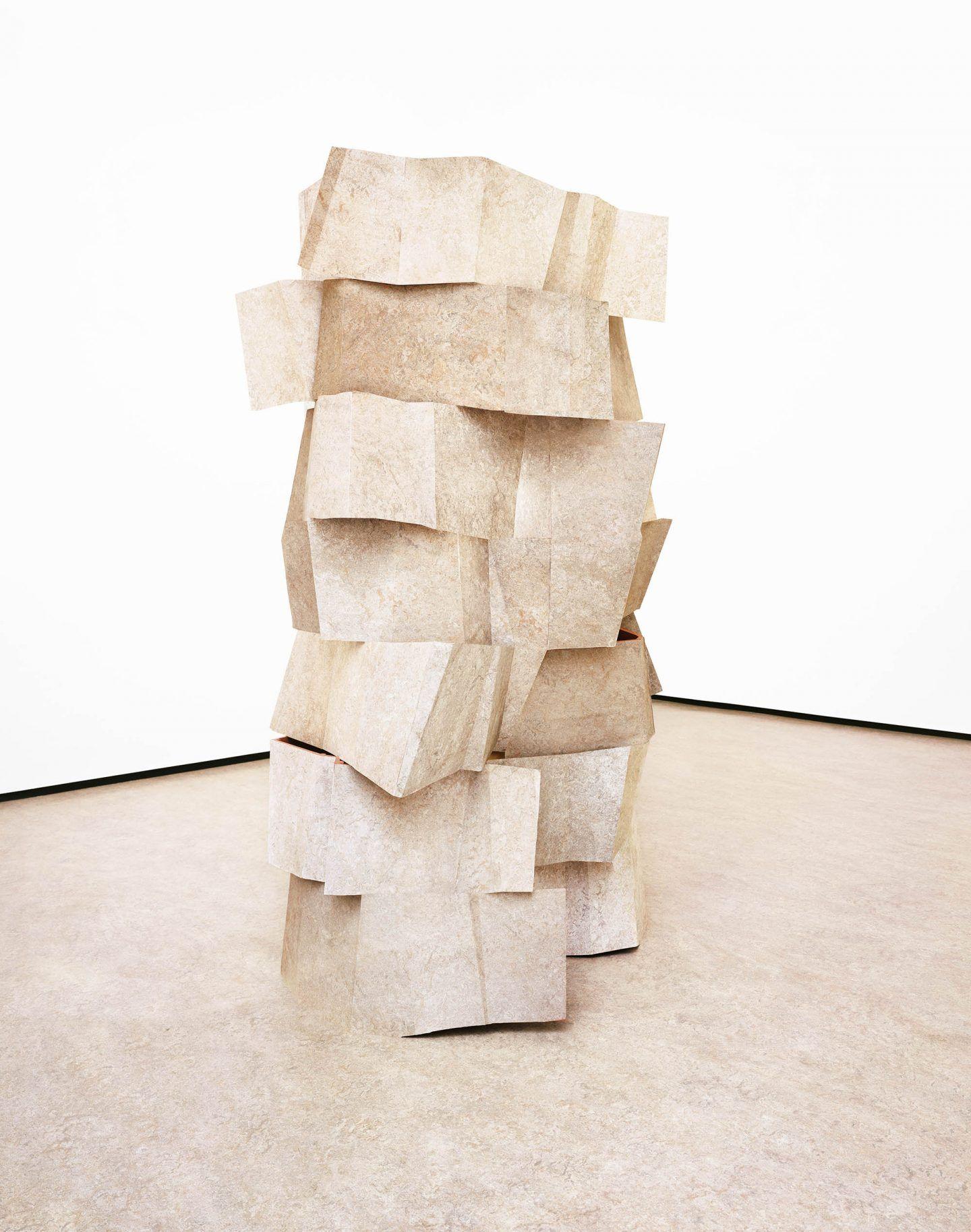 IGNANT-Art-Marleen-Sleeuwits-Installations-009