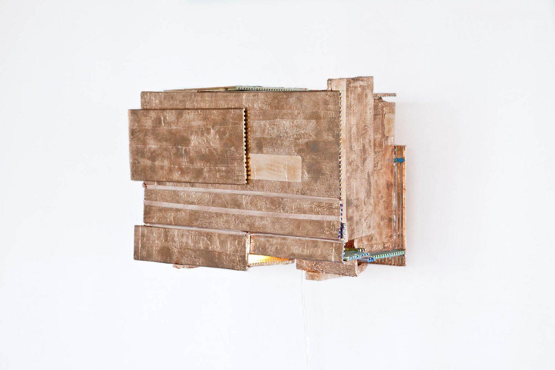 IGNANT-Art-Marleen-Sleeuwits-Installations-010