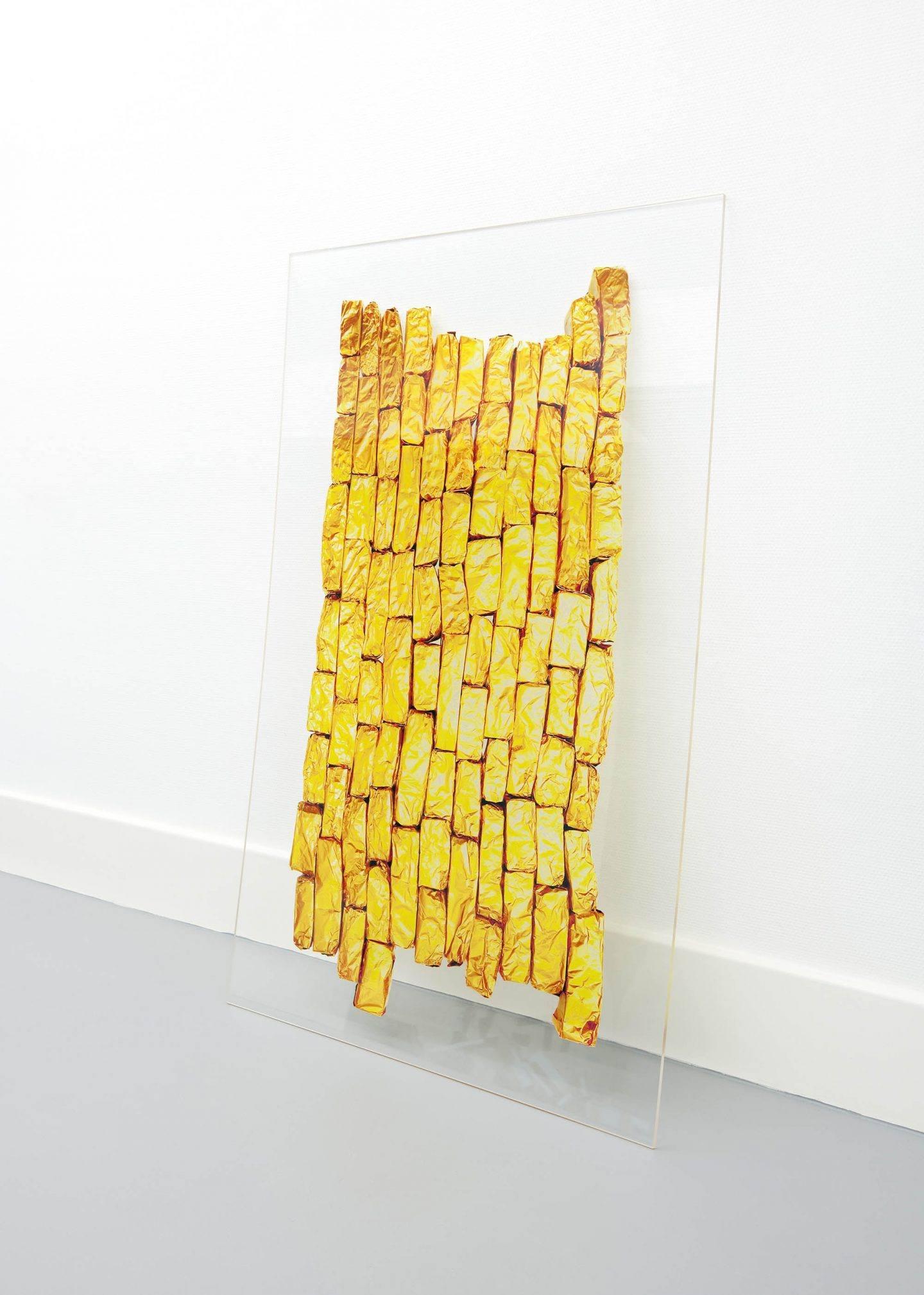 IGNANT-Art-Marleen-Sleeuwits-Installations-011