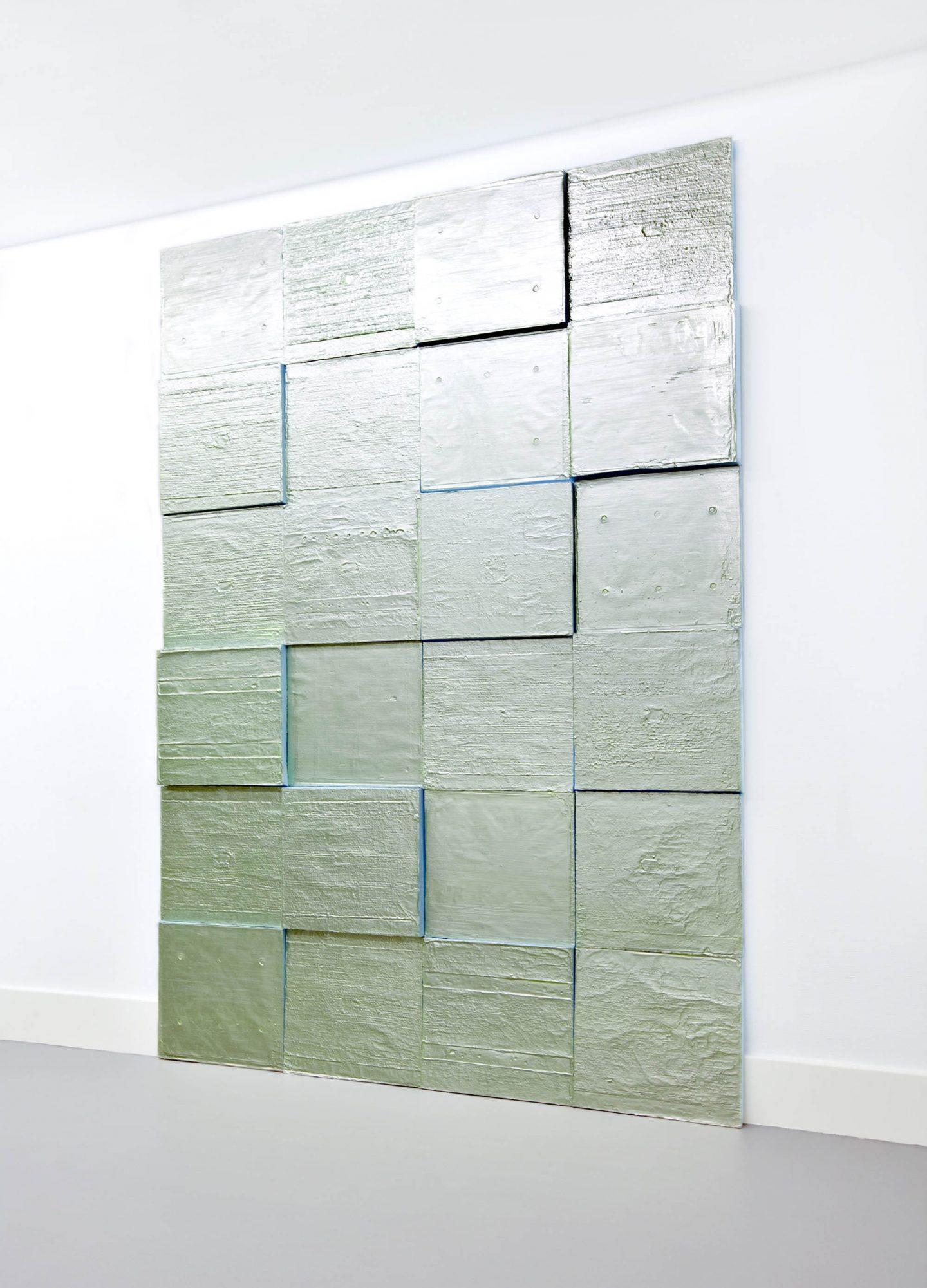 IGNANT-Art-Marleen-Sleeuwits-Installations-012