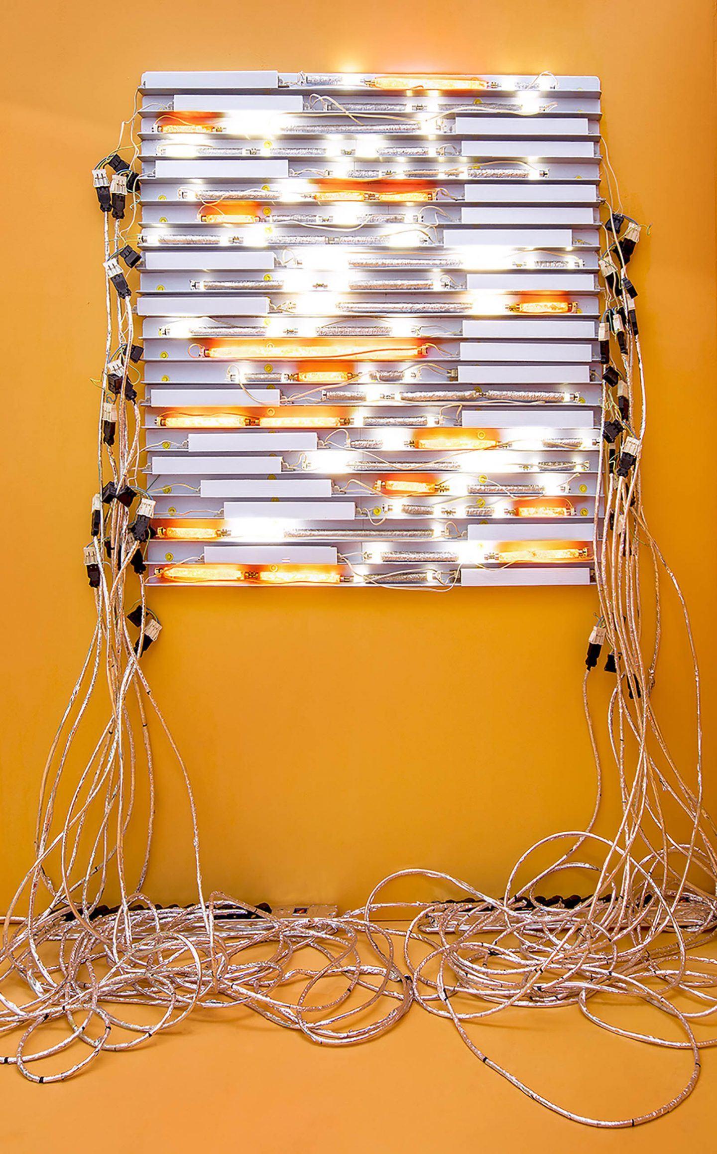 IGNANT-Art-Marleen-Sleeuwits-Installations-013