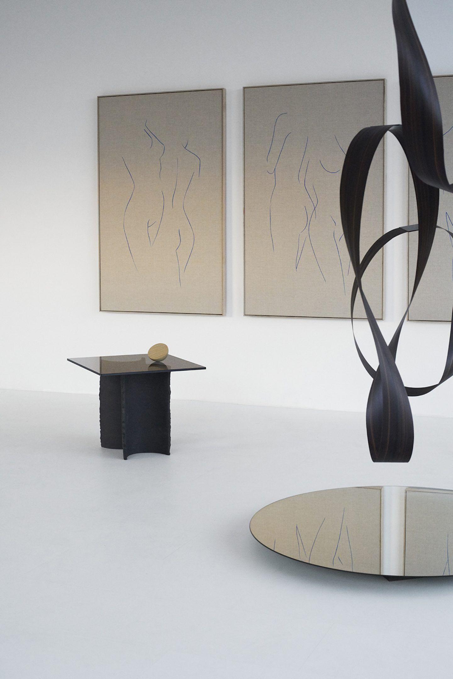 IGNANT-Art-Sanna-Volker-Sisters-008