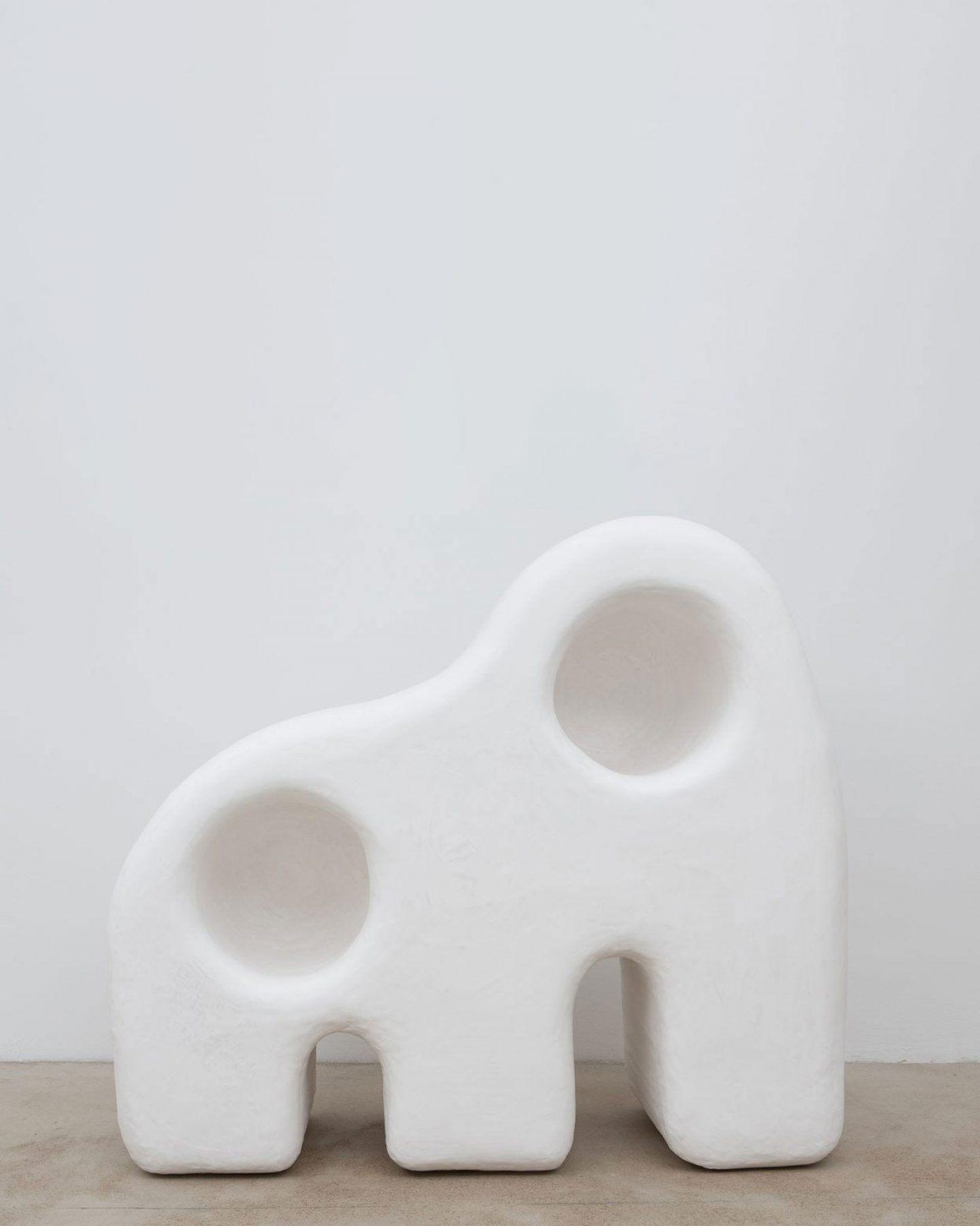 ignant-design-bnag-summloch-5-1440x960