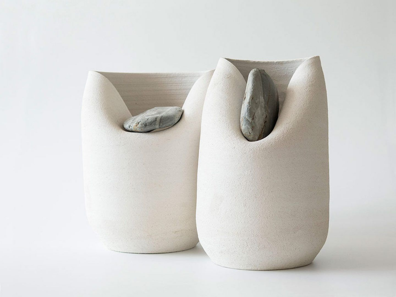 IGNANT-Design-Martin-Azua-Stone-1