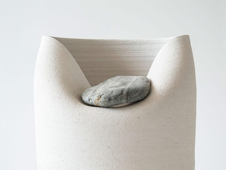 IGNANT-Design-Martin-Azua-Stone-2