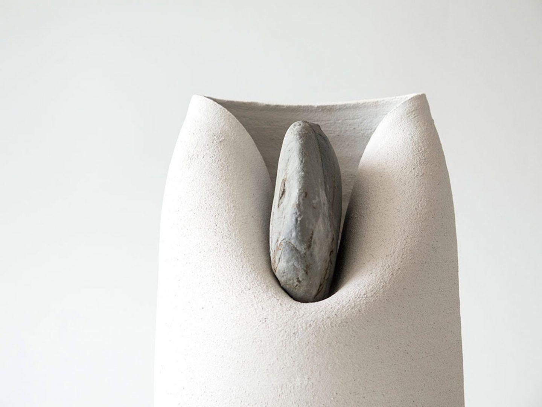 IGNANT-Design-Martin-Azua-Stone-4