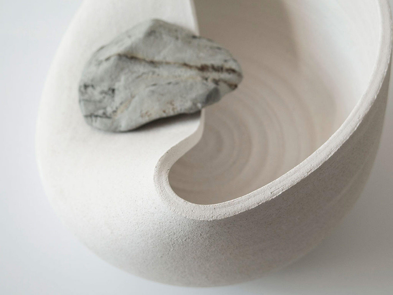 IGNANT-Design-Martin-Azua-Stone-5