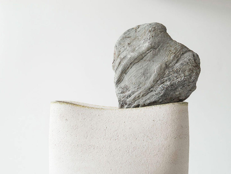 IGNANT-Design-Martin-Azua-Stone-6