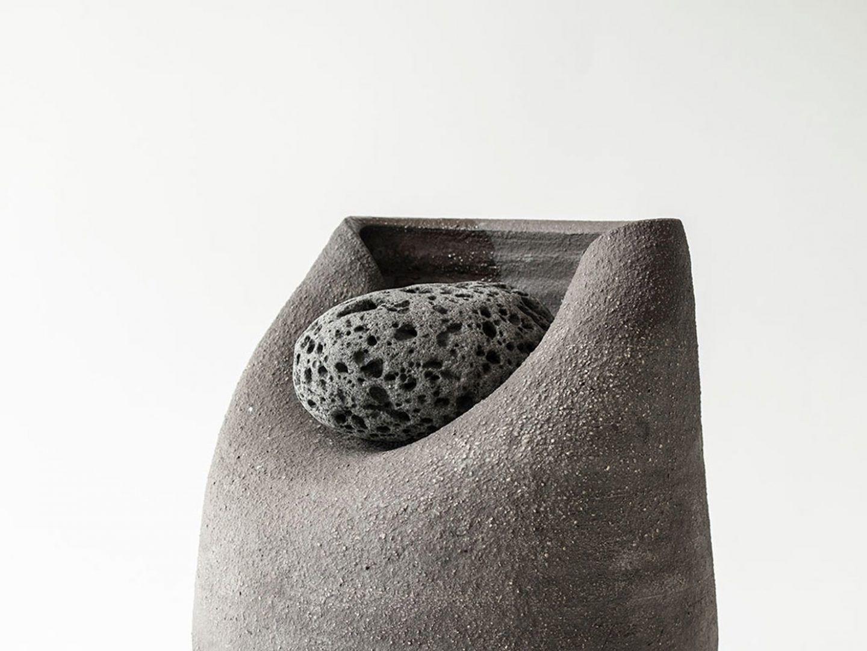 IGNANT-Design-Martin-Azua-Stone-8