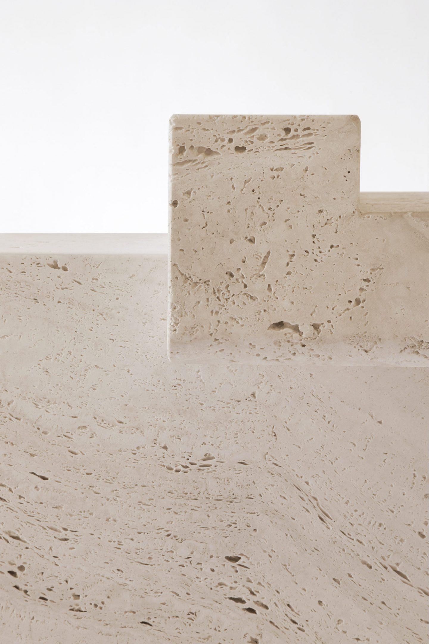 IGNANT-Design-Stephane-Parmentier-Otranto-Bench-3
