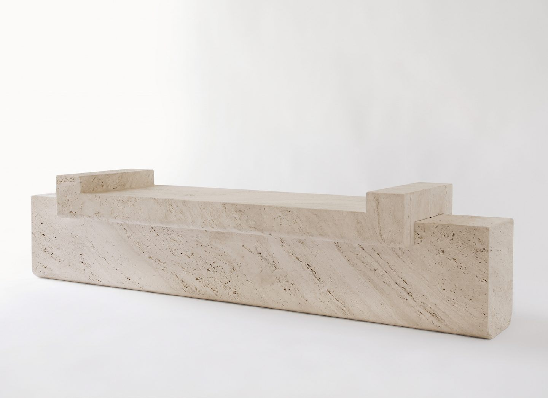 IGNANT-Design-Stephane-Parmentier-Otranto-Bench-4
