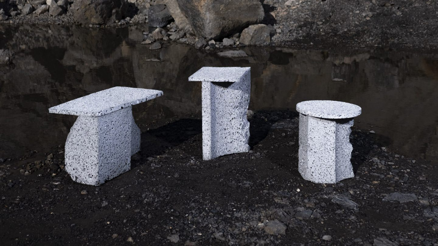 IGNANT-Design-Studio-Furthermore-Moon-Rock-Furniture-001